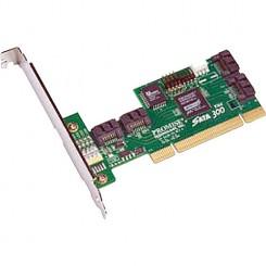 Promise Technology SATA300