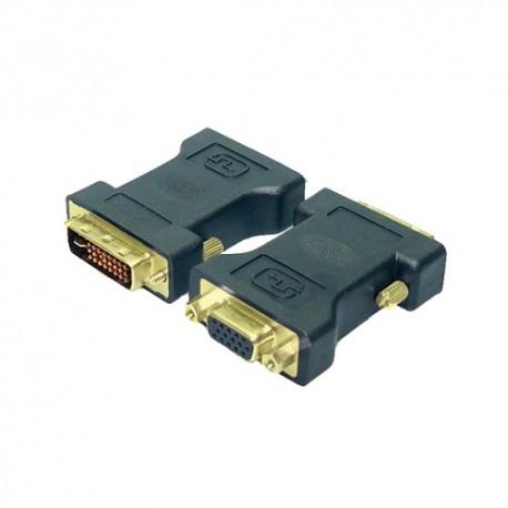Logilink Adapter