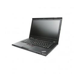 Lenovo Thinkpad T530i