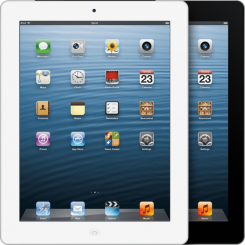 Apple iPad 4 - 16 GB