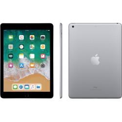 Brugt iPad 5. gen