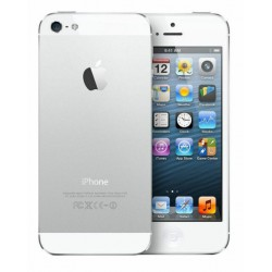 Brugt Apple iPhone5S