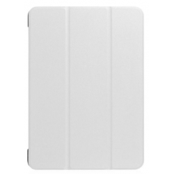 iPad Smart Cover Magnetic White 2017/2018