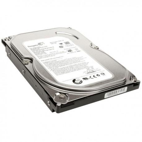 """Assorterede 500 GB 3.5"""" Harddiske"""