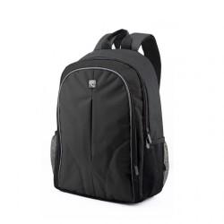 Laptop rygsæk