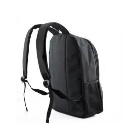 Bærbar rygsæk