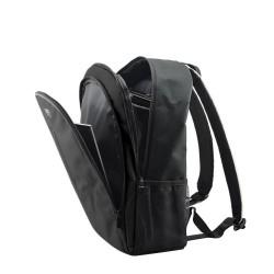 Billig PC rygsæk