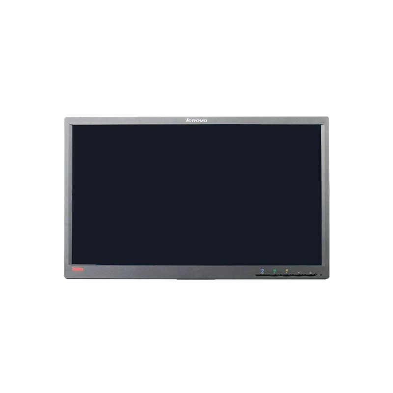 Lenovo L2240pwD