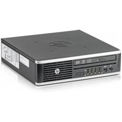 Billig mini PC