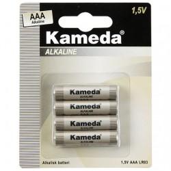 Billige AAA batterier