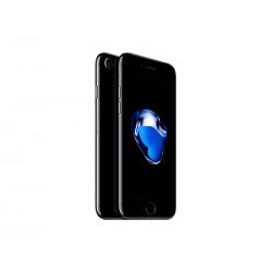 Billig Brugt iPhone 7
