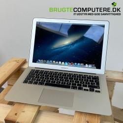 Billig macBook Air