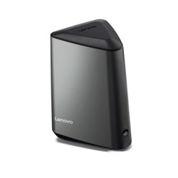Lenovo IdeaCentre 610S  - kontor PC