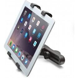 Holder til iPad bil