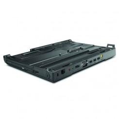 Lenovo X6 Ultrabase Dock