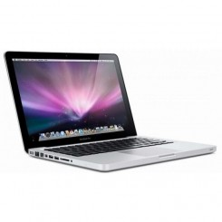 "Apple Macbook Pro 13"" 2011"