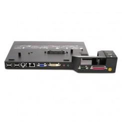 Lenovo ThinkPad Advanced Dock 2504