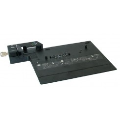 Lenovo ThinkPad Advanced Dock 2504