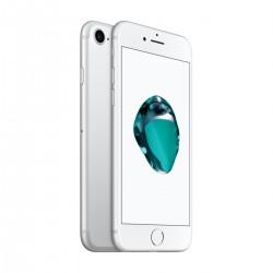 Brugte iPhone 7