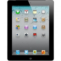 Apple iPad 3 WiFi + sim-kort (16gb)