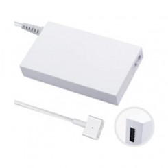 MacBook Power Adapter magsafe 2 85W