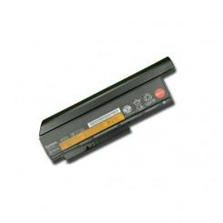 Lenovo X230 Batteri