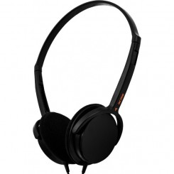 Acme Casual Headphones