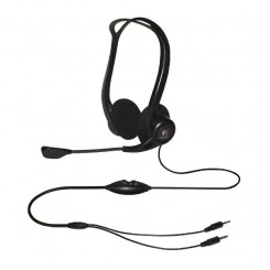 Legitech PC Headset 860