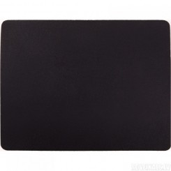 Acme Pro Gaming Mouse Pad