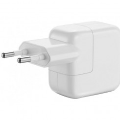 Apple USB Power Adapter 12W