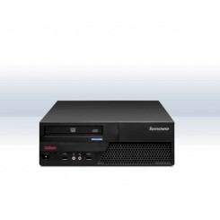 Lenovo Thinkcentre M58p 623