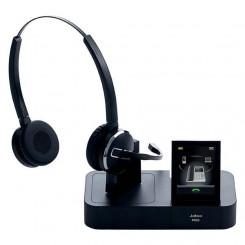 Jabra Pro 9465