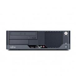 Fujitsu Slim K691