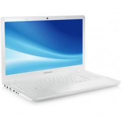 Samsung Series 3 370R