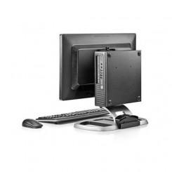 HP Elitedesk 800 G1 USDT Komplet sæt