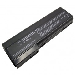 HP Batteri CC06XL