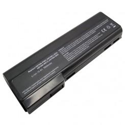 HP Batteri CC06XL