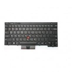 Thinkpad T430/T530/X230 Dansk.