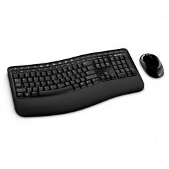 Microsoft Comfort 5000