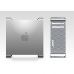 Apple Mac Pro 2007