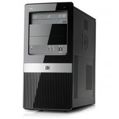 HP Pro 3120 MT