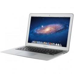 """Apple MacBook Air 13"""" Mid 2013"""