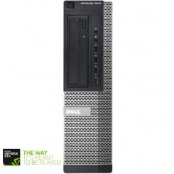 Dell Optiplex 7010 Gamer