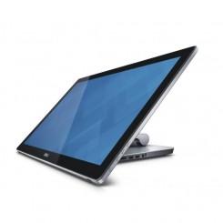 Dell Inspiron 2350 Alt-i-en