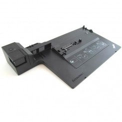 Lenovo ThinkPad Dock 4336