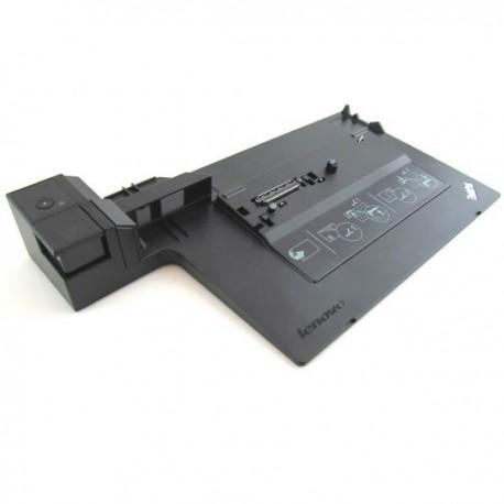 Lenovo ThinkPad Dock 4336