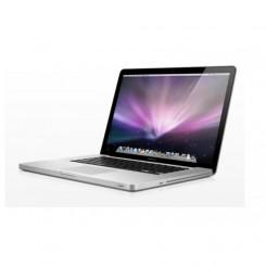 "Apple MacBook Pro 13"" Mid 2010"