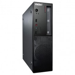 Lenovo ThinkCentre A70 SFF