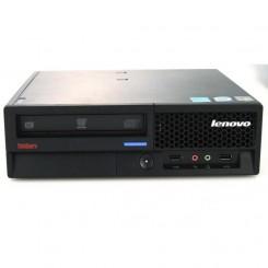 Lenovo ThinkCentre M57 USFF