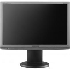 Samsung SyncMaster 2243WM